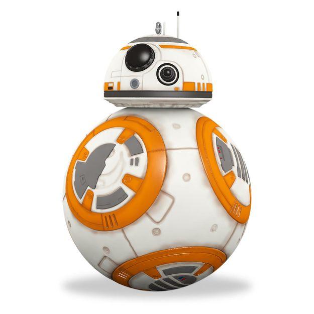 star-wars-the-force-awaken-bb8-ornament-root-1595qxi3421_1470_1.jpg